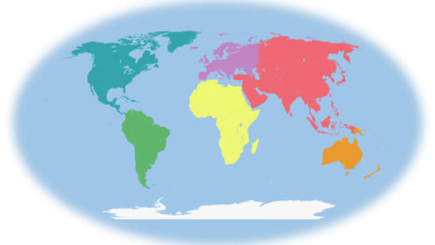 continents-and-countries-for-preschoolers