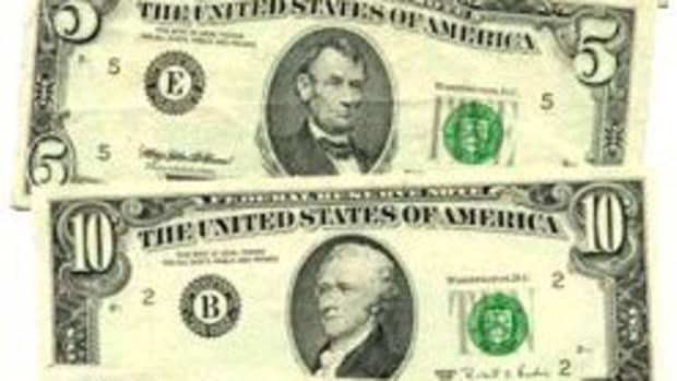 frugal-living-blog-how-i-saved-money-today