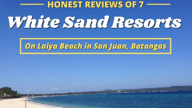 -laiya-white-sand-beach-resorts-in-batangas-cheaper-boracay