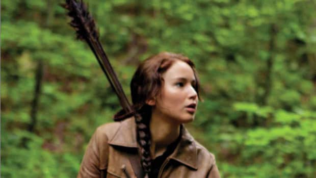 katniss-everdeens-relationships-in-the-hunger-games