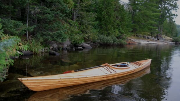building-a-cedar-strip-kayak-the-details-making-and-setting-up-the-forms
