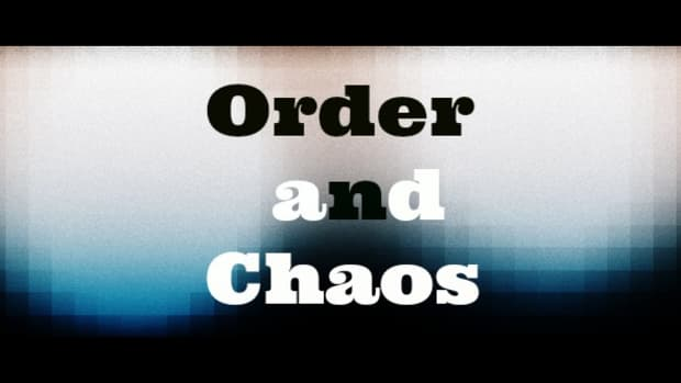 order-and-chaos-play-book-rare-blood-achivment-in-the-arcadian-forest