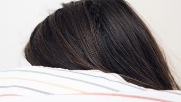 food-cures-for-morning-sickness-early-in-pregnancy