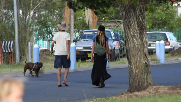 byron-bay-climate-weather-and-clothing-tips-for-tourists
