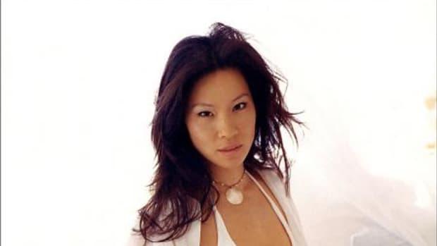 most-beautiful-older-asian-women