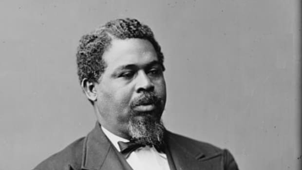 how-robert-smalls-seized-a-ship-to-escape-from-slavery-to-freedom