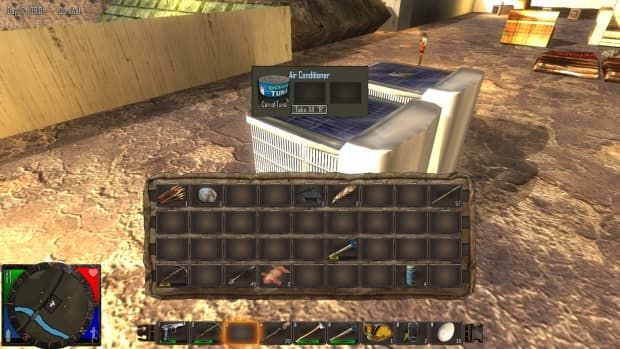 7-days-to-die-player-guide-cooking-and-collecting-water