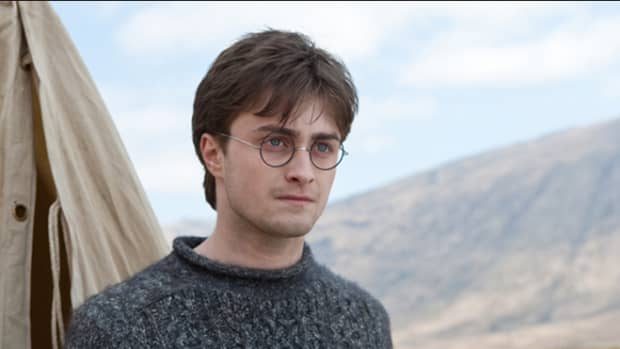 who-should-you-date-from-the-harry-potter-series