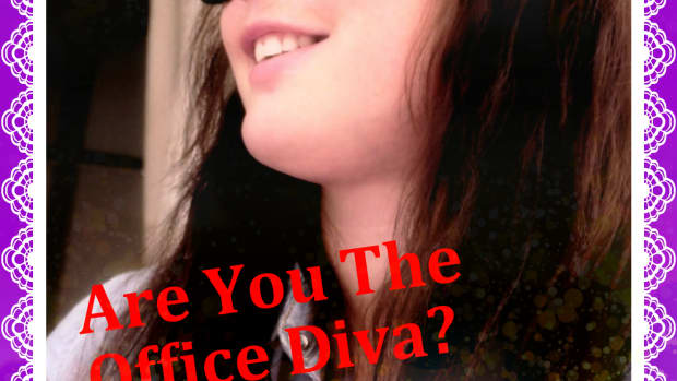 are-you-the-office-diva-learn-how-to-embrace-the-goddess-that-you-are