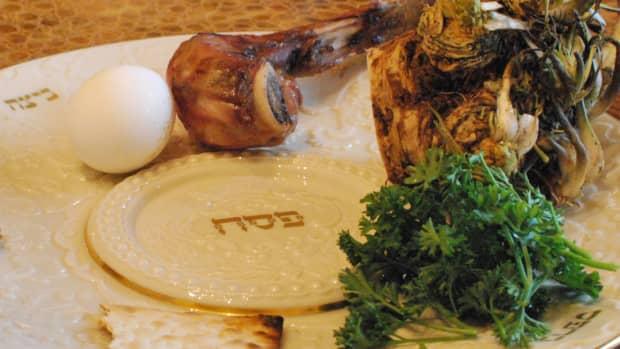 passover-why-do-jews-celebrate-passover