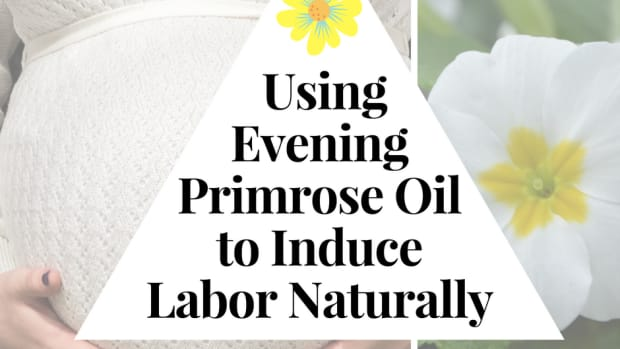how-to-use-evening-primrose-oil-to-induce-labor-25-health-benefits-of-evening-primrose