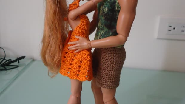 ever-after-high-dolls-on-summer-vacation