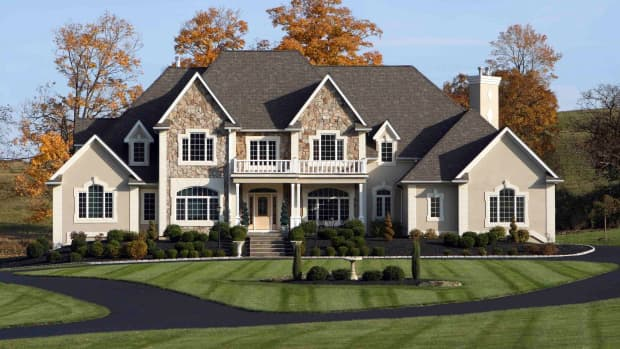 should-baby-boomers-downsize