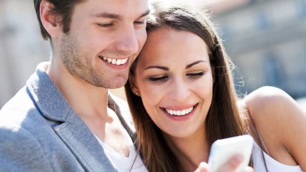 25-fun-things-to-do-with-your-boyfriend