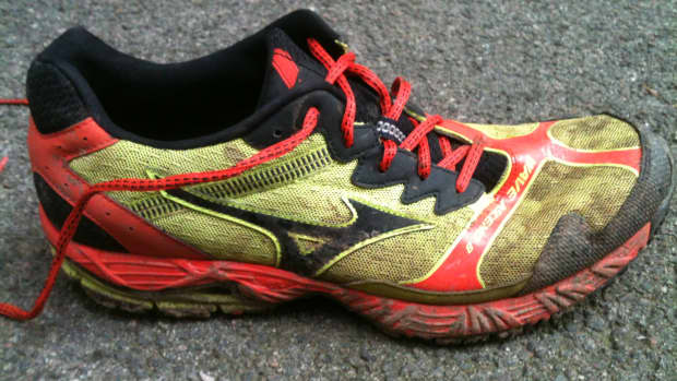 mizuno-wave-ascend-8-trail-running-shoe-review
