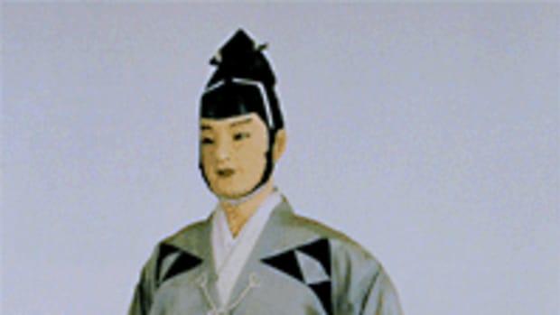 history-of-kimono-part-3-the-medieval-period