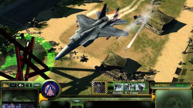 8-rts-games-like-command-and-conquer-for-pc