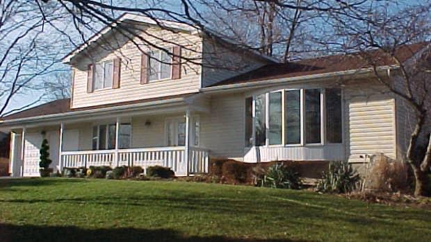 quick-sale-of-home-following-realtors-advice