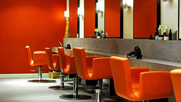 beauty-hair-salon-names