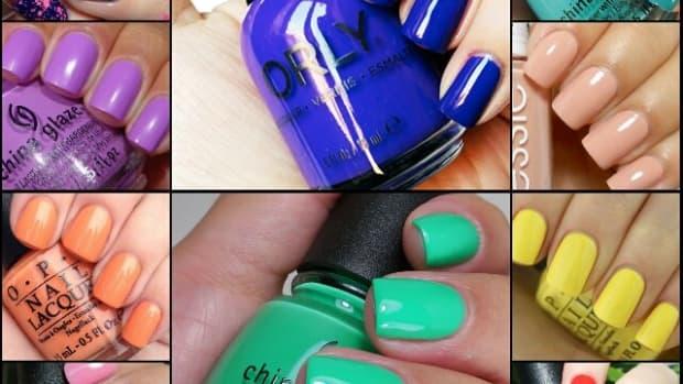 top-10-nail-polish-colors-for-2014