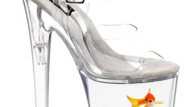 25-weird-shoes-of-the-internet