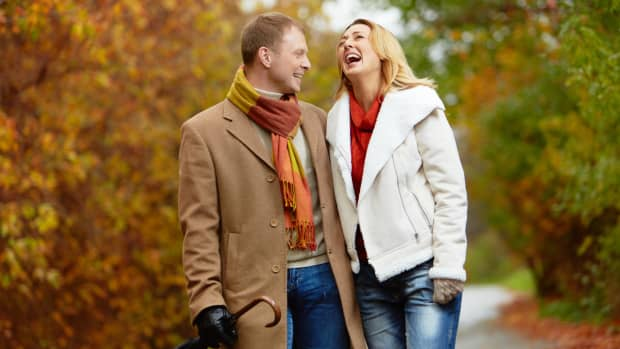 25-fun-things-to-do-with-your-girlfriend