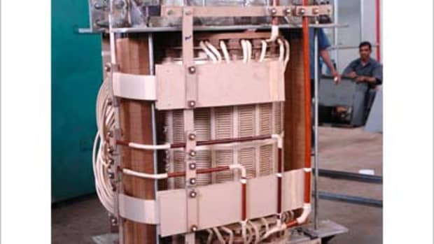 cooling-of-transformers