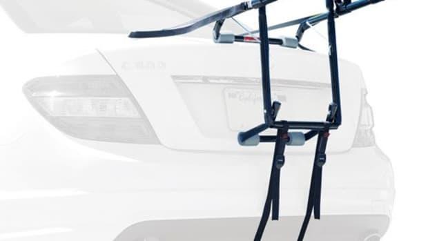 10-best-bike-racks-for-car-trunk