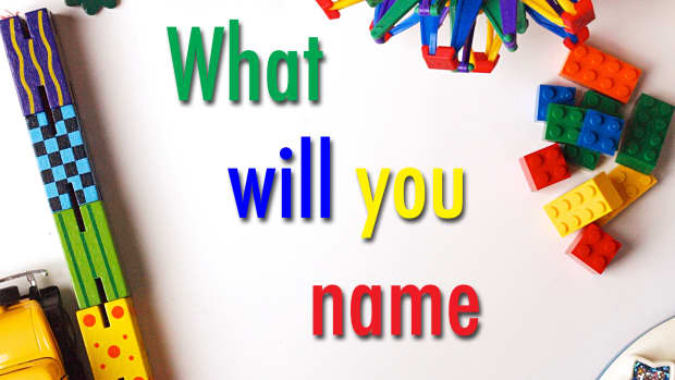 daycare-names