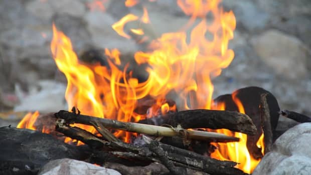 campfires-how-to-teach-building-them-safely