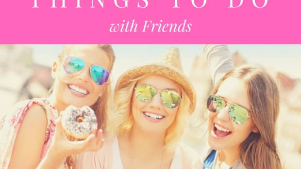 25-fun-things-to-do-with-friends