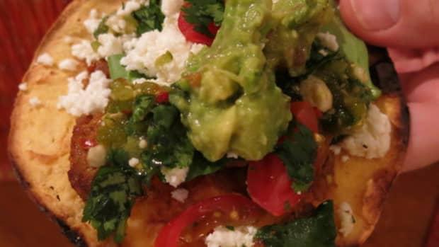 healthy-mexican-recipe-authentic-tostadas