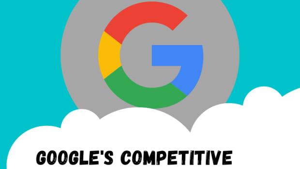 googles-competitive-advantage-strategy