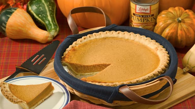 the-best-pumpkins-for-pumpkin-pies