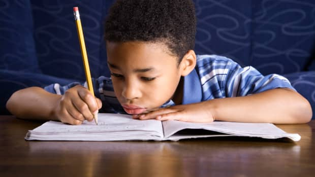 assessing-student-knowledge-through-testing