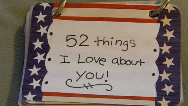 diy-card-book-52-things-i-love-about-you