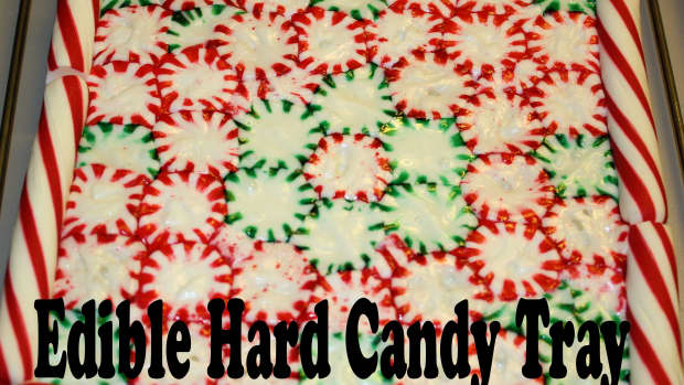 edible-hard-candy-tray-for-gifts