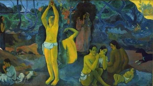 paul-gaugin-a-brilliant-painter-of-several-art-movements