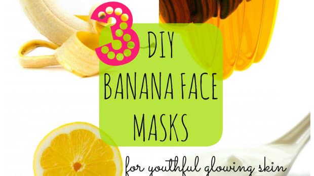 diy-banana-face-mask-recipes