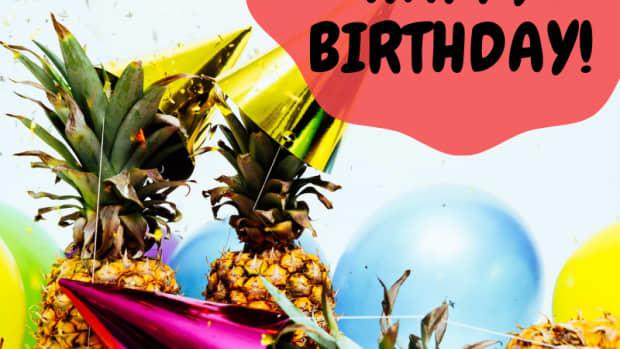 funny-ways-to-say-happy-birthday
