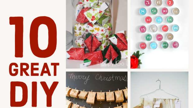 great-diy-advent-calendar-ideas
