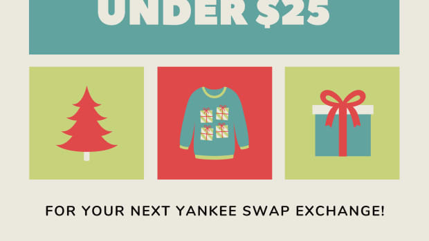 best-dirty-santa-gift-ideas
