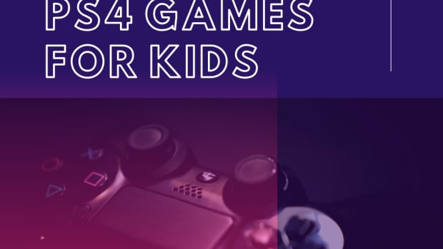 10-awesome-ps4-games-for-kids