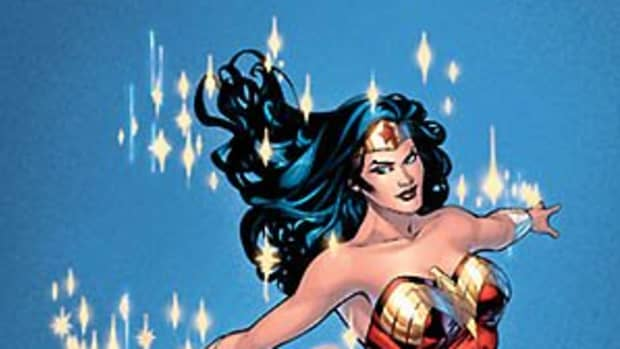 wonder-woman-vs-supergirl-who-would-win