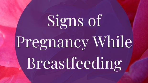 how-to-recognize-the-signs-of-pregnancy-while-breastfeeding
