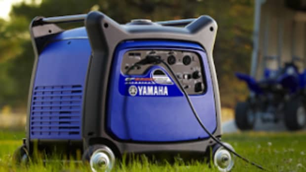 inverter-generators-for-the-money