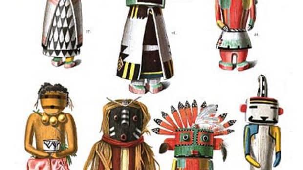 ancient-hopi-rituals-and-ceremonies