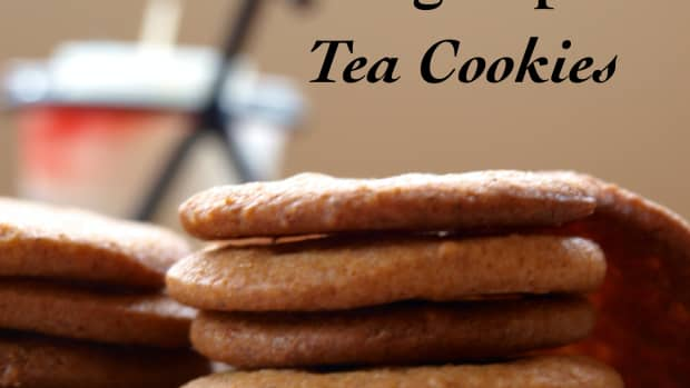 orange-spice-tea-cookies