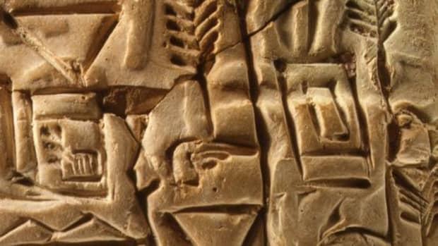 the-origins-of-writing