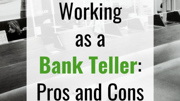the-ups-and-downs-of-working-as-a-bank-teller